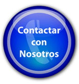 Contacta con Nosotros - Tiopeter.com - Fiestas y Eventos