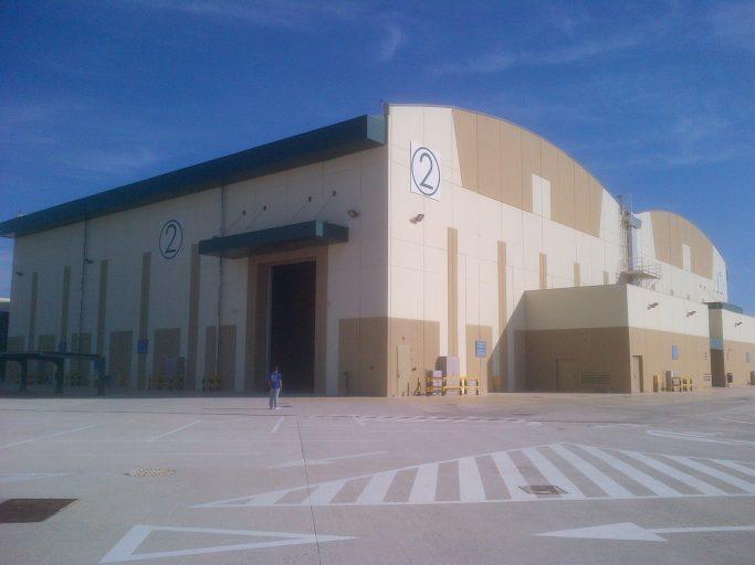 Alicante-20130112-00442