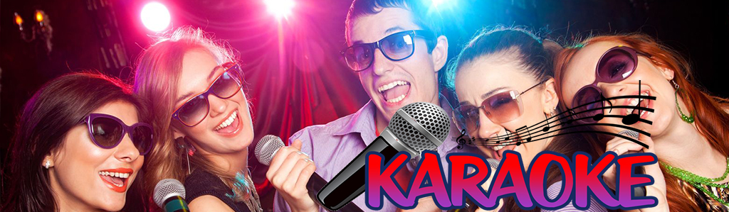 Alquiler Equipos de Sonido y Luz, Discomóvil, Orquestas, Karaoke...