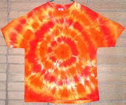 Manualidad Camiseta Lejia