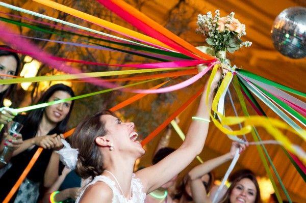 Ideas y consejos para fiestas