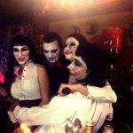 Fiesta Halloween Elda