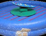 Alquilar Tabla de Surf