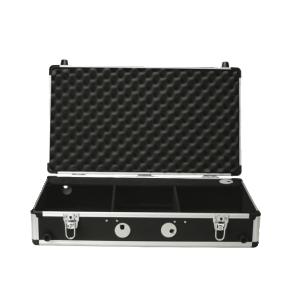 maleta - equipo sonido segunda mano