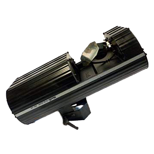 scanee - equipo iluminación segunda mano