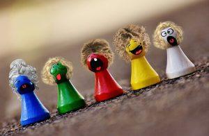 Juegos divertidos para Fiesta Infantil Alicante y Murcia
