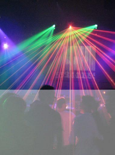Karaoke y Discomóvil con dj en Alicante y Murcia