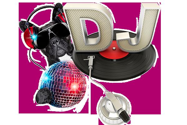 discomovil, para las fiestas más animadas en las que tú quieras elegir la música