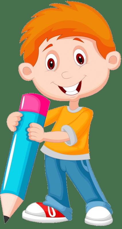 servicio de ludoteca infantil de Tío peter