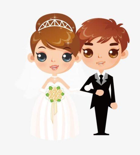 Organizamos bodas en Alicante y provincia.