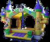 Alquiler castillos hinchables para fiestas en Alicante