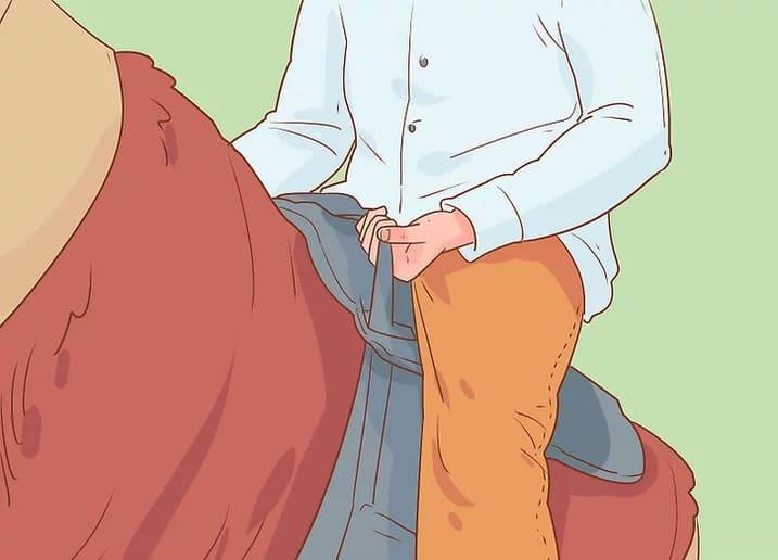 Como montar un toro mecánico para fiestas